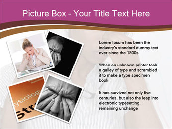 0000085775 PowerPoint Templates - Slide 23