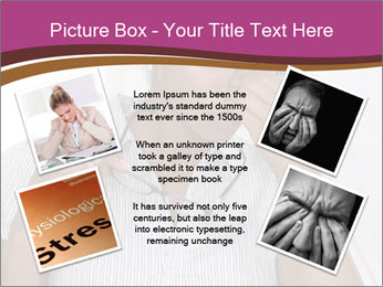 0000085775 PowerPoint Templates - Slide 24