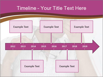 0000085775 PowerPoint Templates - Slide 28