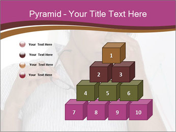 0000085775 PowerPoint Template - Slide 31