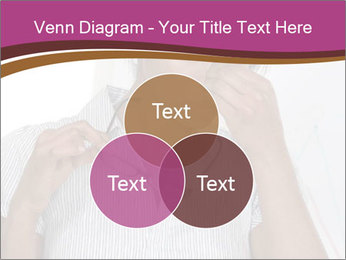 0000085775 PowerPoint Template - Slide 33