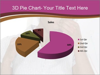 0000085775 PowerPoint Templates - Slide 35