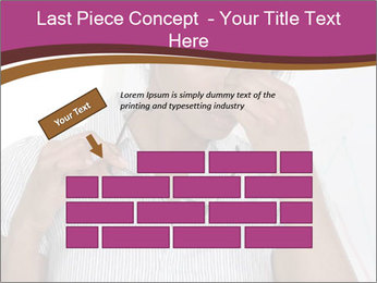 0000085775 PowerPoint Template - Slide 46