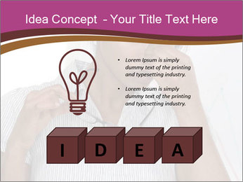 0000085775 PowerPoint Templates - Slide 80