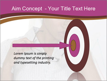 0000085775 PowerPoint Template - Slide 83
