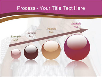 0000085775 PowerPoint Templates - Slide 87