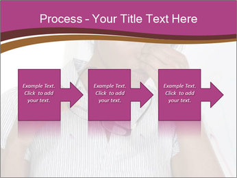 0000085775 PowerPoint Templates - Slide 88