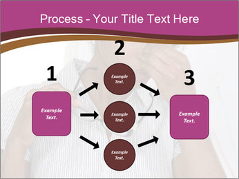 0000085775 PowerPoint Templates - Slide 92