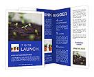 0000085776 Brochure Template