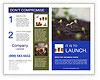 0000085776 Brochure Templates