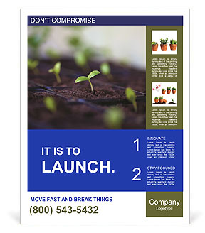 0000085776 Poster Template