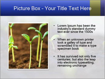 0000085776 PowerPoint Templates - Slide 13