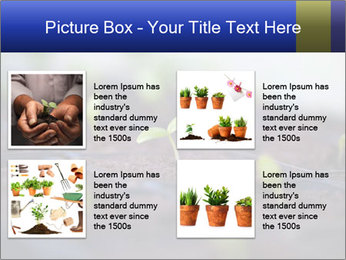0000085776 PowerPoint Templates - Slide 14