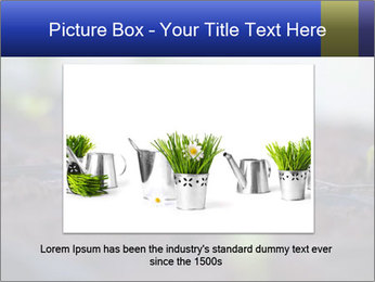 0000085776 PowerPoint Templates - Slide 16