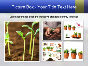 0000085776 PowerPoint Templates - Slide 19