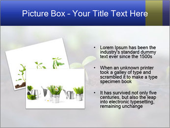 0000085776 PowerPoint Templates - Slide 20