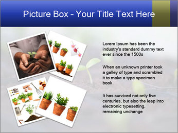 0000085776 PowerPoint Templates - Slide 23
