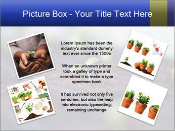 0000085776 PowerPoint Templates - Slide 24