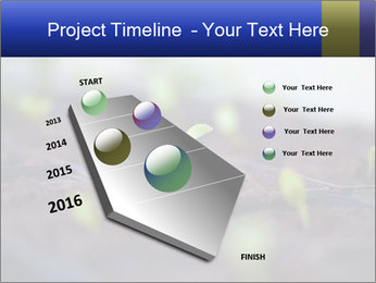 0000085776 PowerPoint Templates - Slide 26