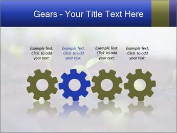 0000085776 PowerPoint Templates - Slide 48