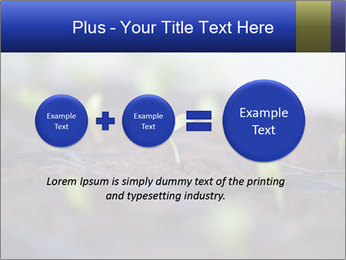 0000085776 PowerPoint Templates - Slide 75