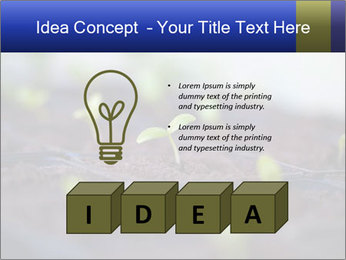 0000085776 PowerPoint Templates - Slide 80