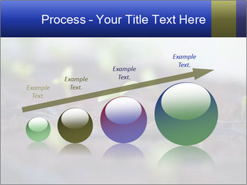 0000085776 PowerPoint Templates - Slide 87