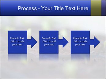 0000085776 PowerPoint Templates - Slide 88