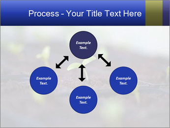 0000085776 PowerPoint Templates - Slide 91