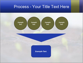 0000085776 PowerPoint Templates - Slide 93