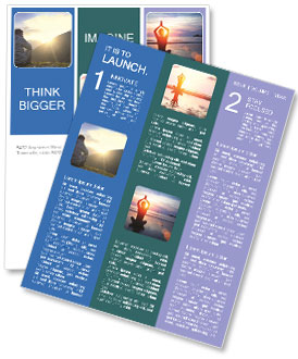 0000085777 Newsletter Templates