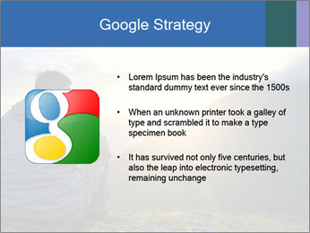 0000085777 PowerPoint Templates - Slide 10
