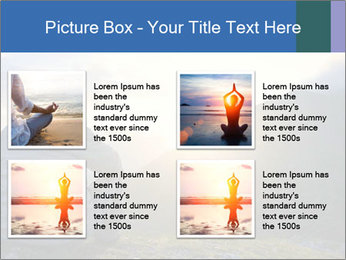 0000085777 PowerPoint Template - Slide 14