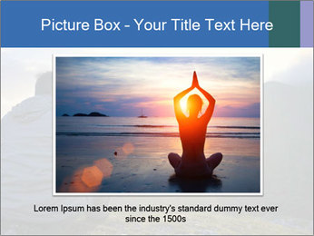 0000085777 PowerPoint Template - Slide 15