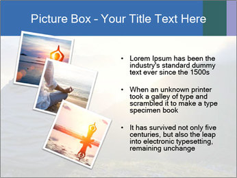 0000085777 PowerPoint Template - Slide 17