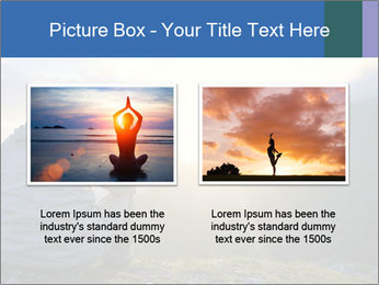 0000085777 PowerPoint Template - Slide 18