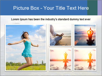 0000085777 PowerPoint Template - Slide 19