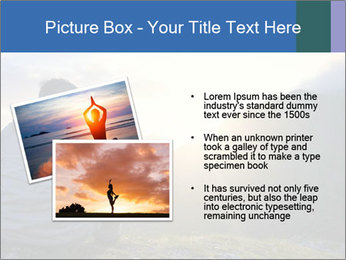 0000085777 PowerPoint Templates - Slide 20