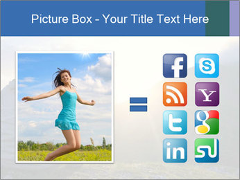 0000085777 PowerPoint Template - Slide 21