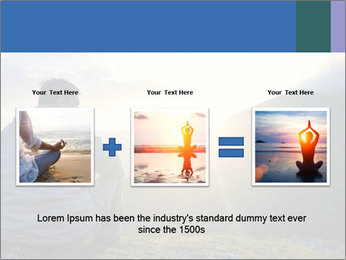 0000085777 PowerPoint Templates - Slide 22