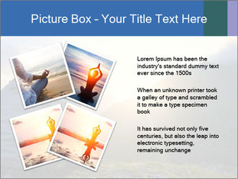 0000085777 PowerPoint Templates - Slide 23