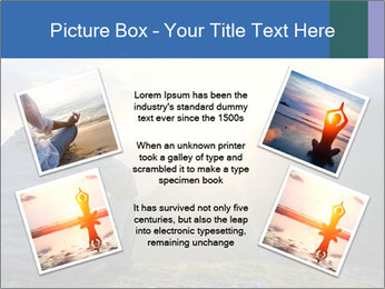 0000085777 PowerPoint Template - Slide 24