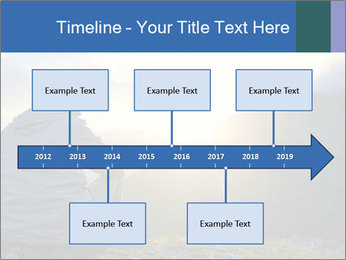 0000085777 PowerPoint Templates - Slide 28