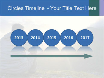 0000085777 PowerPoint Templates - Slide 29