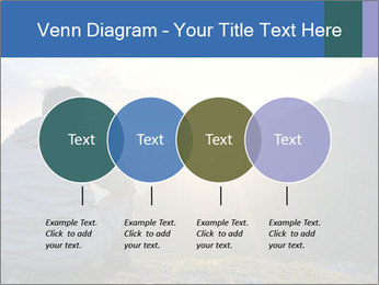0000085777 PowerPoint Templates - Slide 32