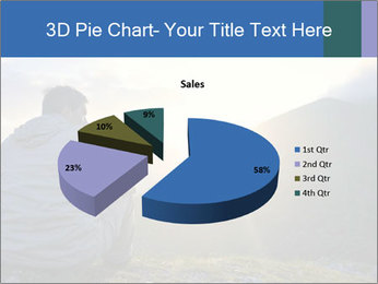 0000085777 PowerPoint Templates - Slide 35