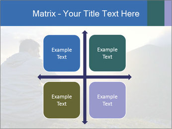 0000085777 PowerPoint Templates - Slide 37