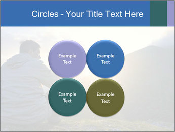0000085777 PowerPoint Templates - Slide 38