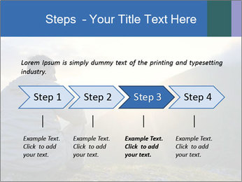 0000085777 PowerPoint Template - Slide 4