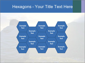 0000085777 PowerPoint Templates - Slide 44